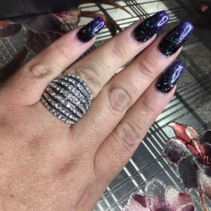 New Paparazzi Bling Ring $5 for Sale in Modesto, CA