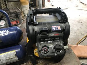 Compressors for Sale in Kennewick, WA