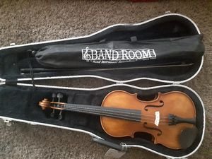 🎻 Violin Excellent condition for Sale in Stone Mountain, GA