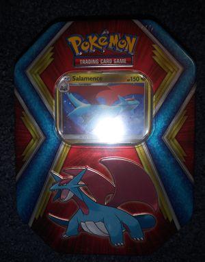 Pokemon trading cards $11 for Sale in Fullerton, CA