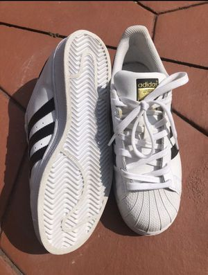 Adidas sneakers for Sale in Sunrise, FL