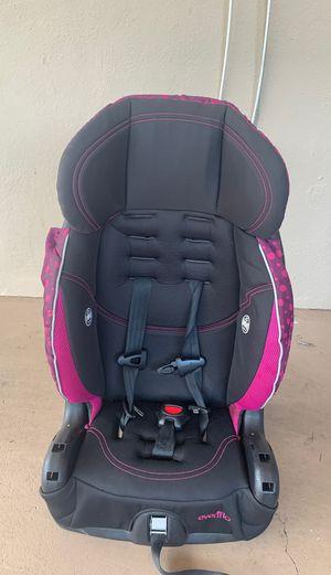 Car seat for Sale in Tarpon Springs, FL
