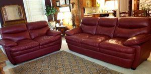 12001 Bedlam Coffee sofa set for Sale in Brownwood, TX