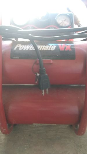Powermate Vx for Sale in Princeton, IN