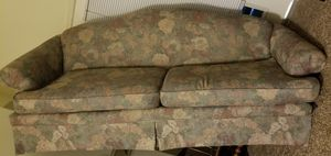 Free Couch for Sale in Aurora, IL