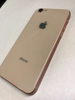 iPhone 6 16G Boost Mobile for Sale in Kennewick,  WA