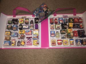 Shopkins real littles for Sale in Albuquerque, NM