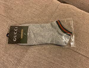 Gucci Socks Unisex for Sale in Fresno, CA