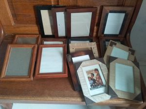 Picture Frames for Sale in Yelm, WA