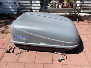 X-cargo for Sale in Bridgeview, IL