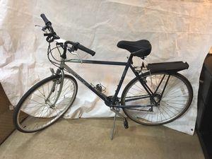 Trek bike for Sale in Fort Worth, TX