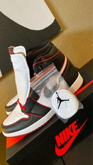 Jordan 1 Bloodlines for Sale in Philadelphia, PA