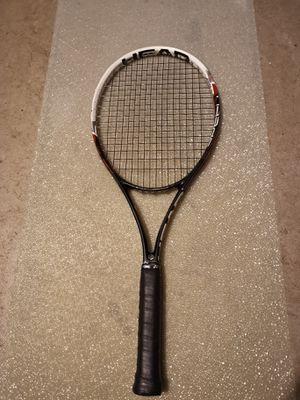 Head Graphene Speed MP Tennis Racquet for Sale in Brea, CA