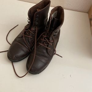 Ovation Horse Riding Boots for Sale in Bakersfield, CA