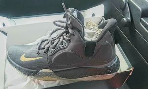 Kevin Durant Nike Shoes 5.5 Men 7 Woman for Sale in Winston-Salem, NC