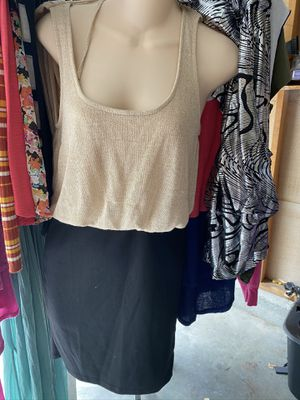 Size medium dress for Sale in Wichita, KS