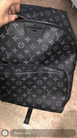 Louis Vuitton for Sale in Frederick, MD