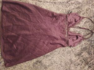 Vs silky night gown $25 each for Sale in Palm Bay, FL
