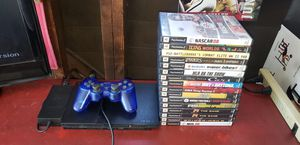 Playstation 2 for Sale in Stockton, CA