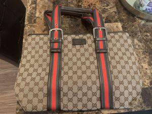 Gucci Bag for Sale in Irvington, NJ
