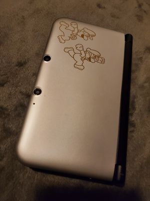 Nintendo 3ds xl for Sale in Pico Rivera, CA