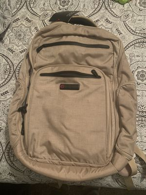 Computer backpack for Sale in Visalia, CA