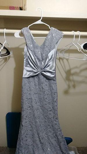 Formal Dress for Sale in Dublin, GA