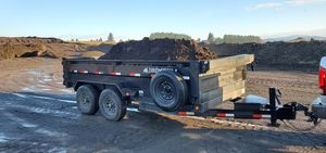 HAULING for Sale in Vancouver, WA