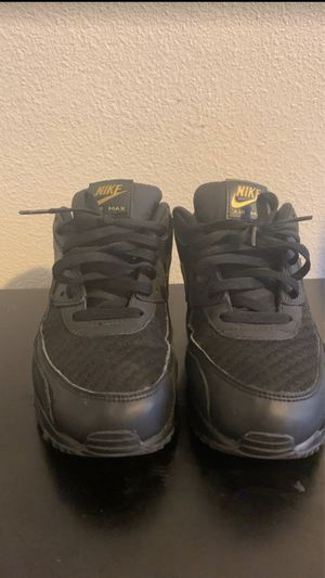Nike air max for Sale in Portland, OR