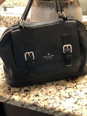 Kate Spade Handbag for Sale in Smoke Rise, GA