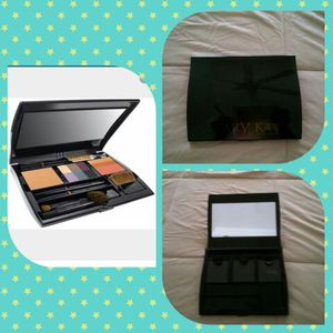 Mary Kay Compact Pro (discontinued) for Sale in Alpharetta, GA