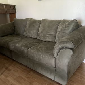 Couches for Sale in Oceanside, CA