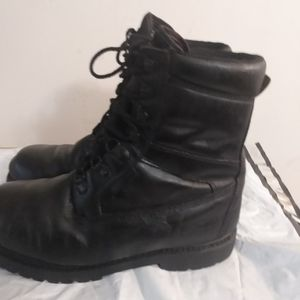 Men's Field & Stream Work Boots Size 10 M for Sale in Chicago, IL