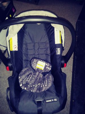 Car seat for Sale in Alton, IL