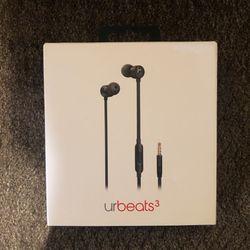 Urbeats 3 for Sale in Norfolk,  VA