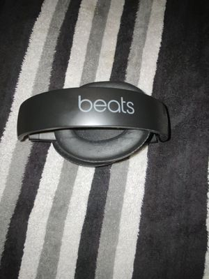 Beats by Dre studio 2s for Sale in College Park, GA