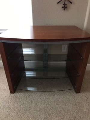TV Stand for Sale in Ceres, CA