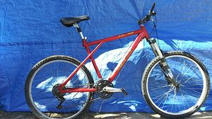 GT. Avalache 26 in mountain bike for Sale in San Diego, CA