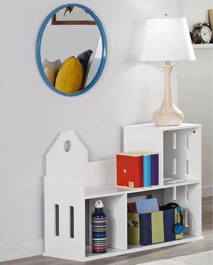 New Children's City Bookcase, White for Sale in Columbia, SC