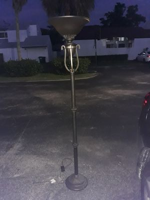 Free i cant get it to work for Sale in Cutler Bay, FL