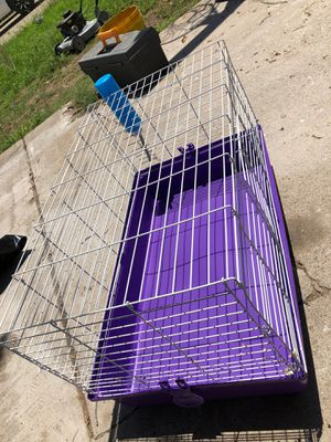 hamster Cage for Sale in Palmview, TX