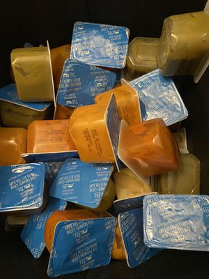 FREE BABY FOOD for Sale in Temecula, CA