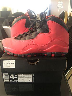 fd40ed05d1b0c1 Women s Jordan s for Sale in Revere
