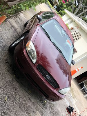 2007 Ford Taurus for Sale in Orlando, FL