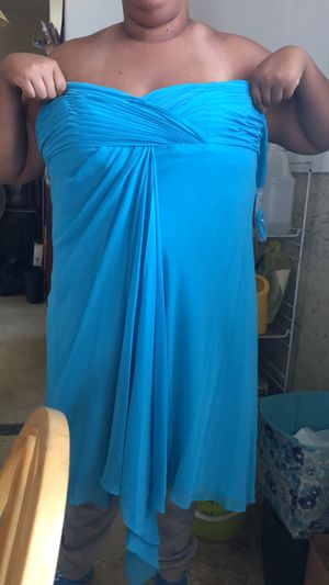 Dress for Sale in Perth Amboy, NJ