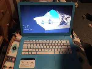 HP laptop for Sale in Avilla, IN
