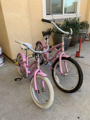 Girls bike for Sale in Antioch, CA