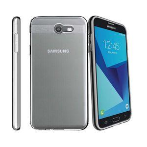 Samsung Galaxy J3 for Sale in Hialeah, FL