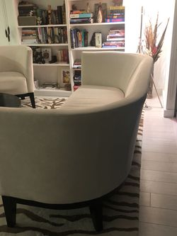 Sitcom Living Room Set for Sale in Miami,  FL