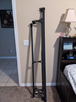 Bed frame for Sale in Riverview, FL